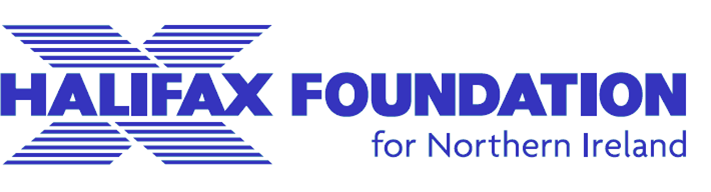 Halifax Foundation for Northern Ireland