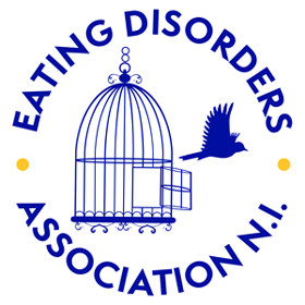 Eating Disorders Association NI